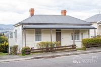 7 Sussex Street East Launceston, Tas