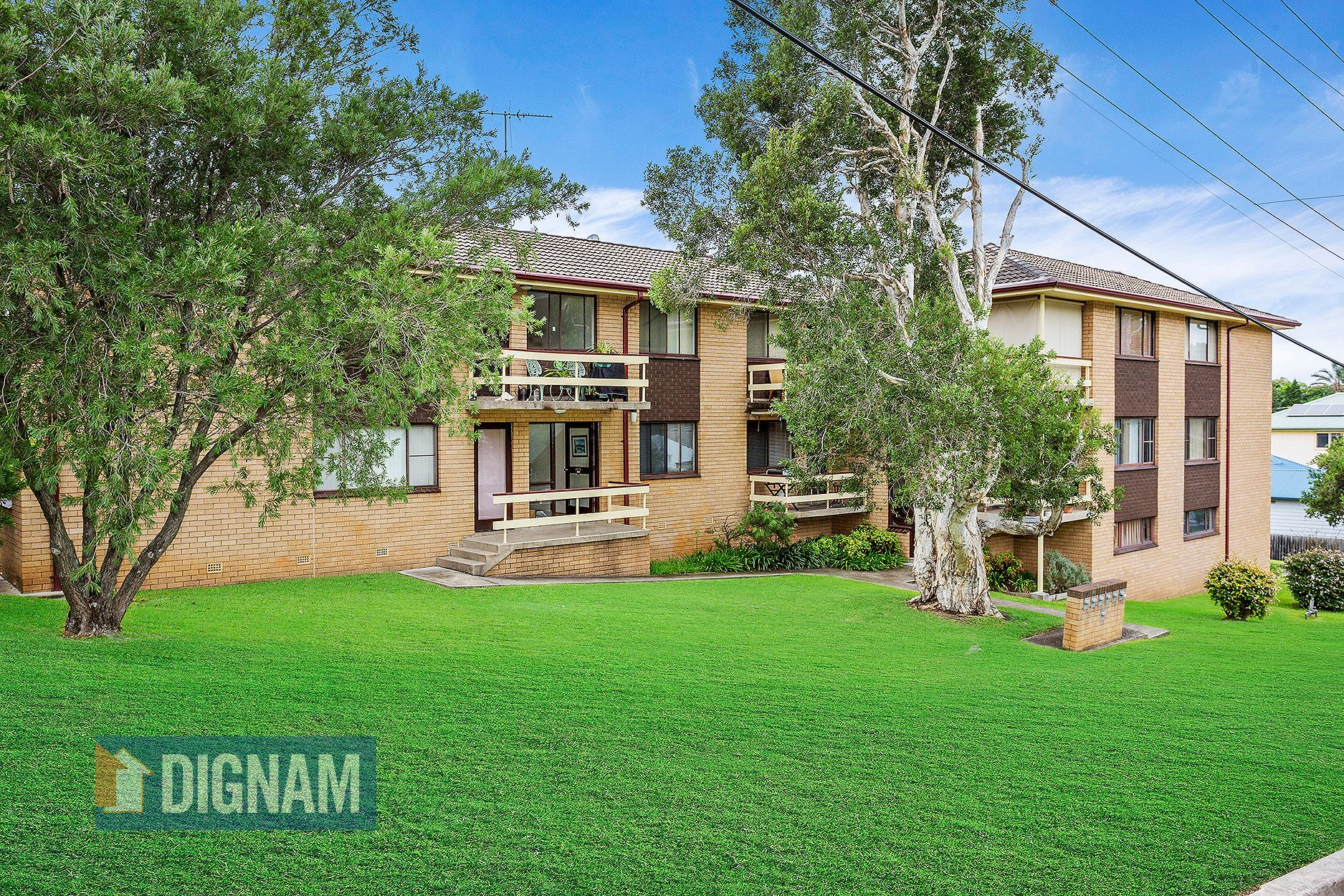 5/18 Popes Road, Woonona NSW