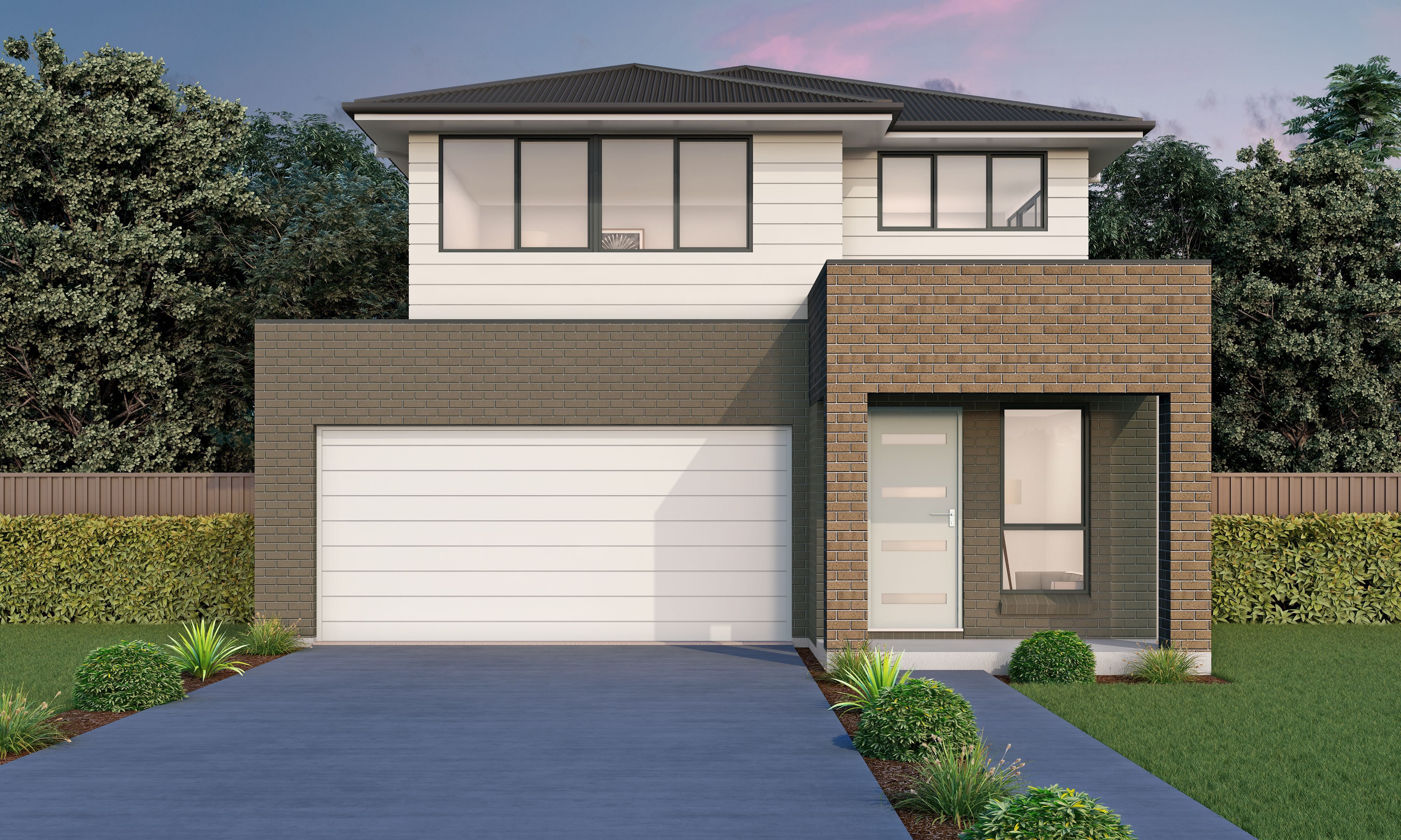 125 Tallawong Road, Rouse Hill NSW 2155
