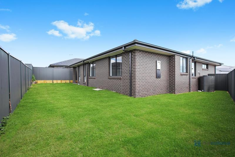 4 Agnes Place, Thirlmere