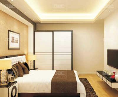 RAT 592: Executive 2 bedroom for Immediate Sale