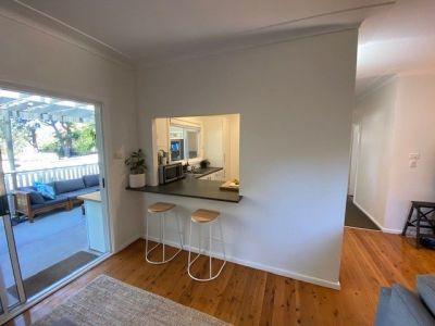 CROMER, NSW 2099