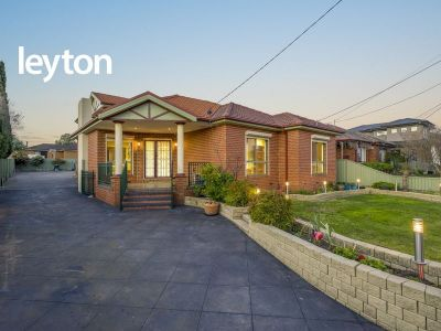 7 Baldwin Avenue, Noble Park