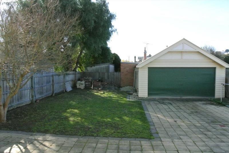 26 Wellington Street Geelong West
