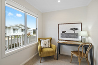 Lifestyle never better at Lara Over 55s community