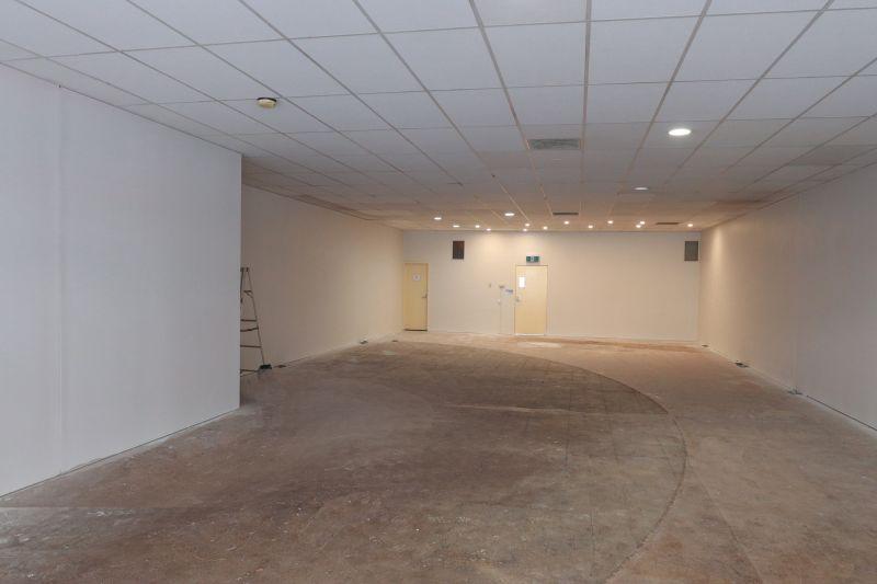 Ground Floor, 169-171 Ryrie Street Geelong