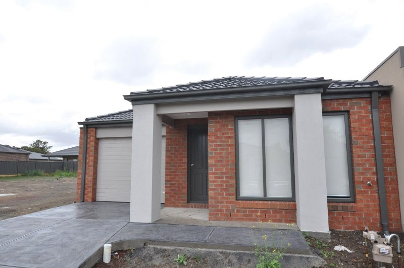 Three Bedroom Family Home in A Great Location!