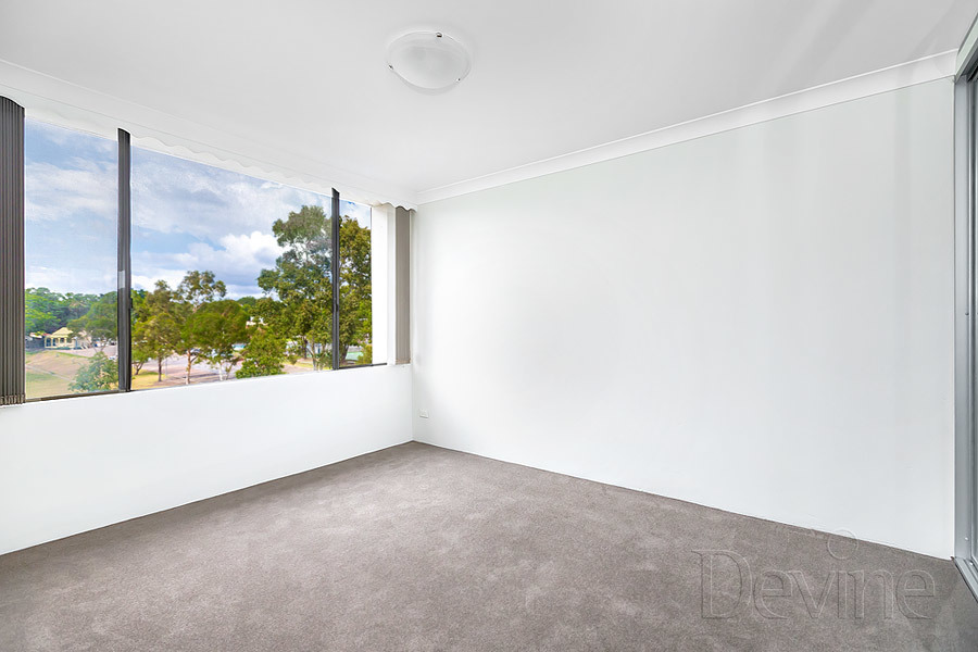 16/101 Wentworth Road, Strathfield