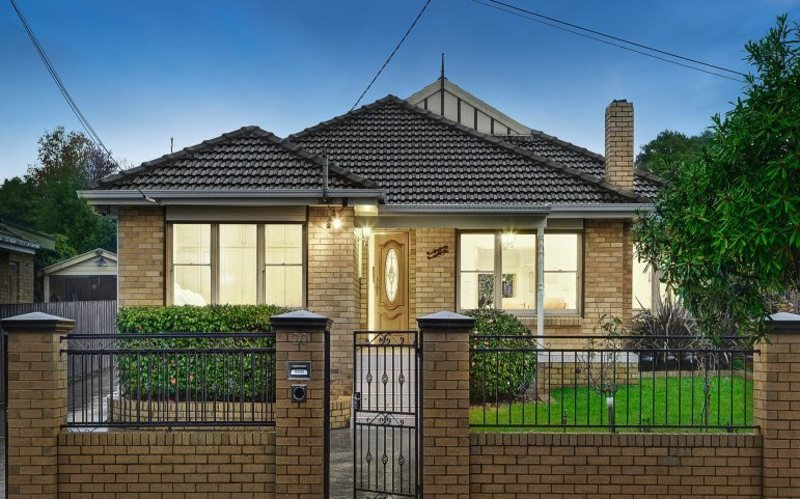 Flexible living in a first class location - Auction this Saturday at 1pm