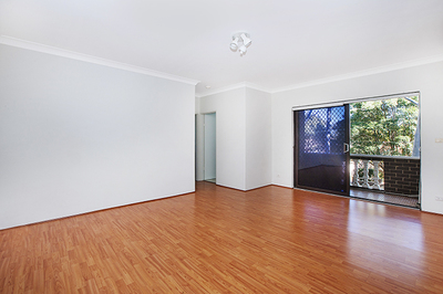 4/71 The Boulevarde, Dulwich Hill