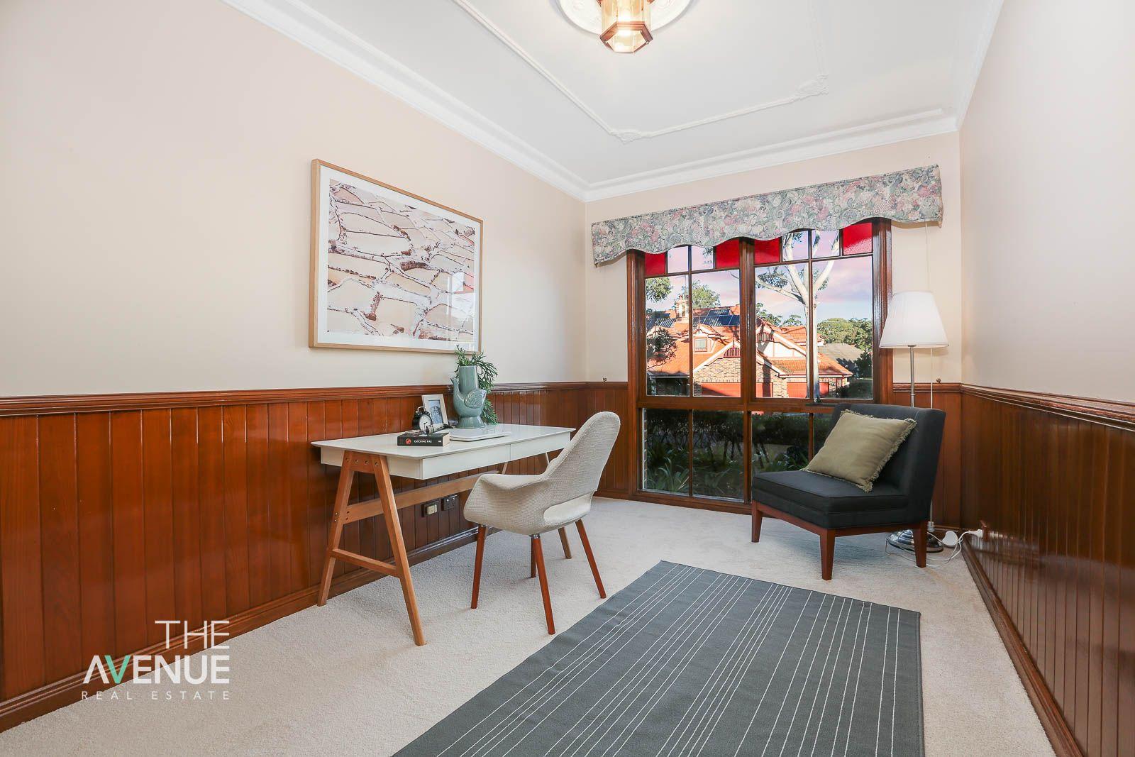 8 Rothbury Place, Cherrybrook NSW 2126