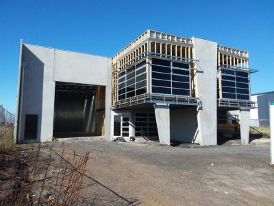 Factory 1/59 Sunline Drive, Truganina
