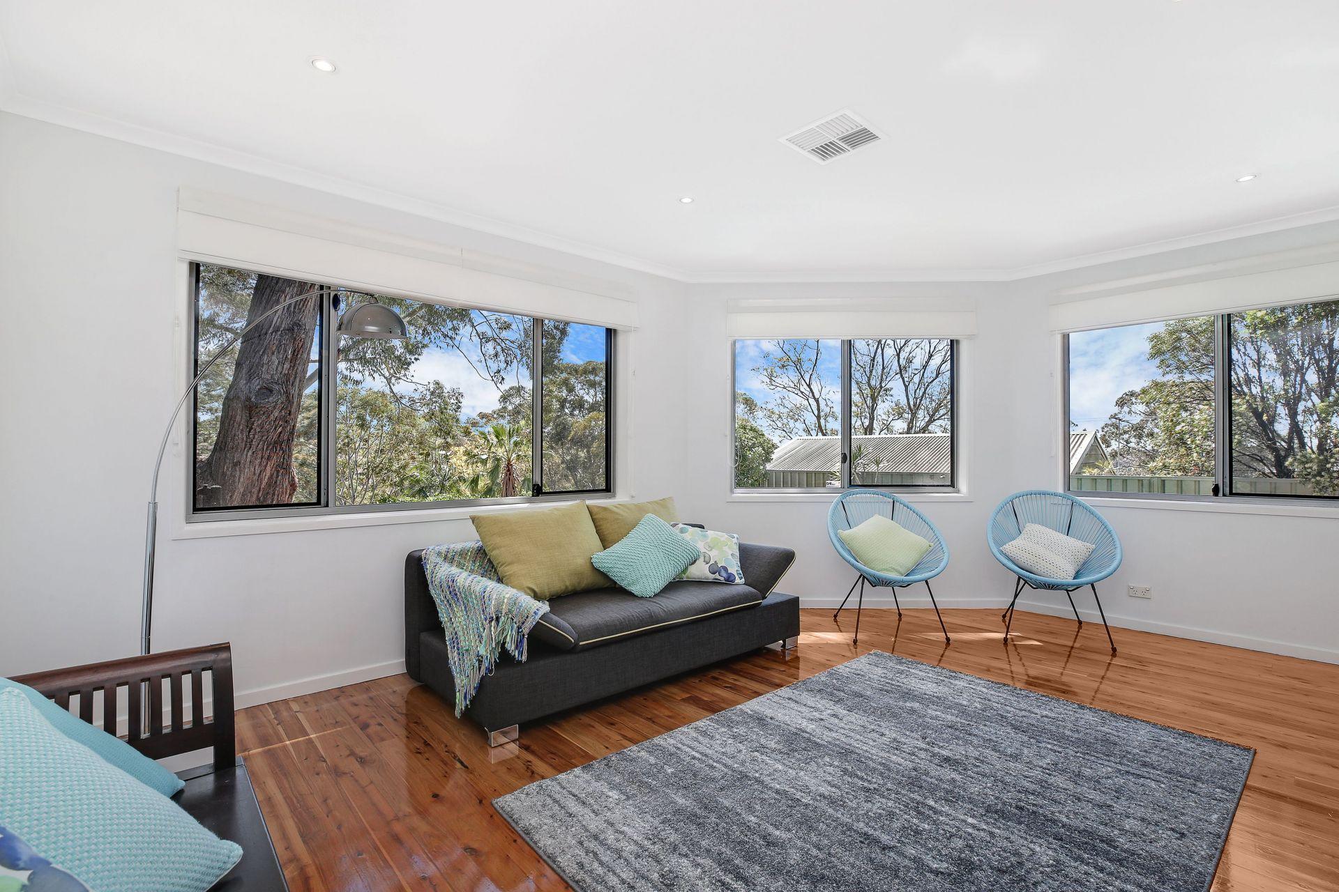 15 Bandain Avenue, Kareela NSW 2232