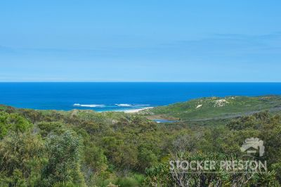 3 Isaacs Road, Margaret River