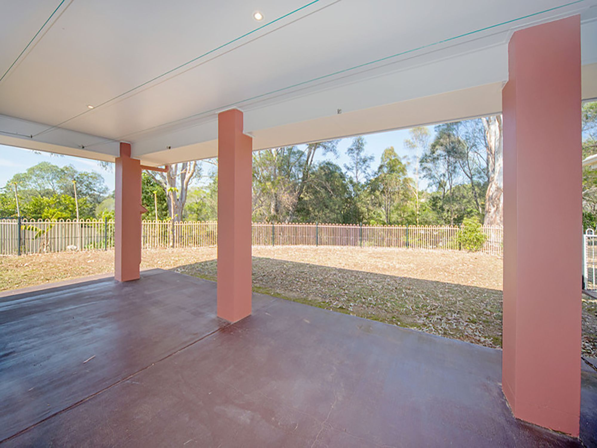 200 Blueberry Drive, Black Mountain QLD 4563