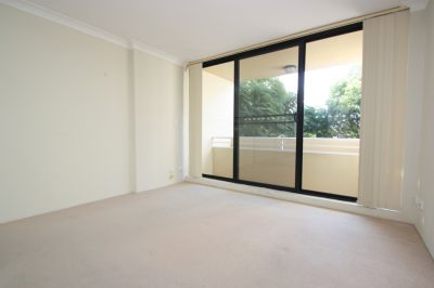 Split Level and Private Apartment