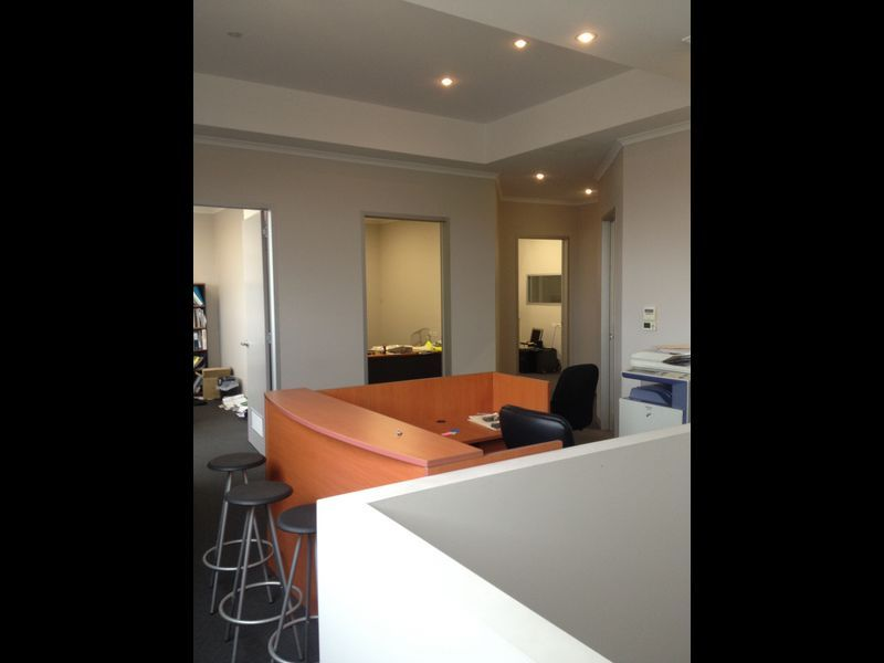 LEASED BY JOSEPH SCALI 0432 489 976