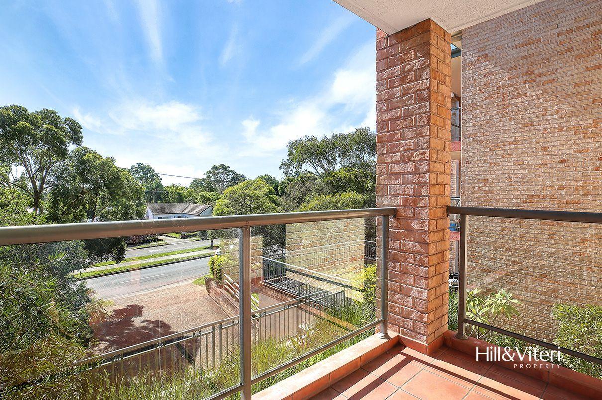 20/28-34 Leonay Street, Sutherland NSW 2232