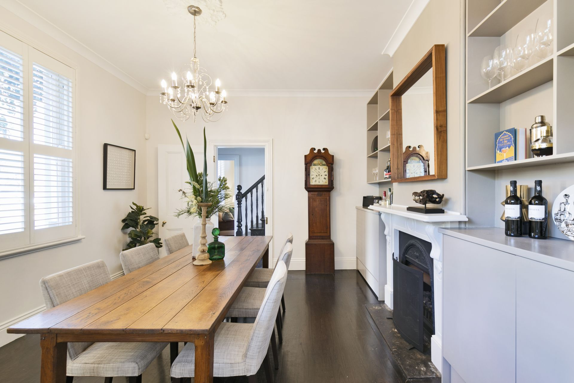 111 Darling Street, Balmain East