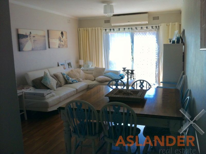 BEST VALUE 3 BED UNIT IN TUART HILL