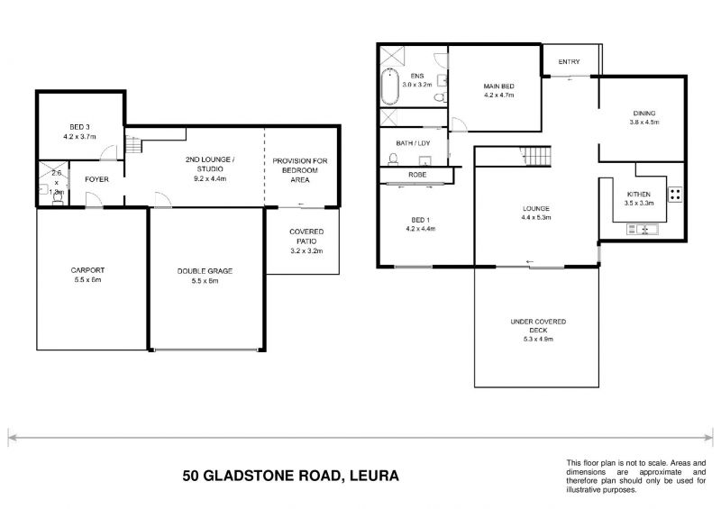 50 Gladstone Road Leura 2780