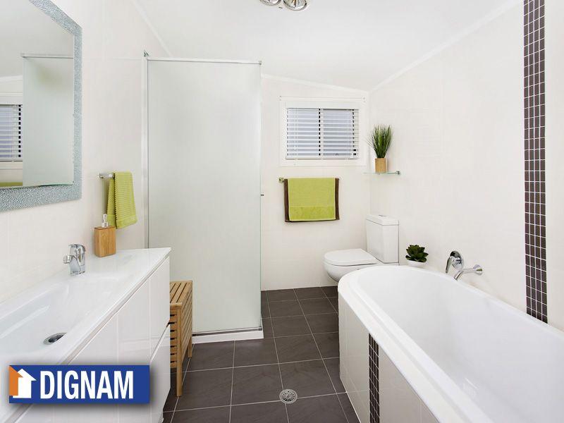 290 Rothery Street, Corrimal NSW