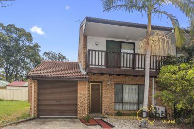 9/4-6 Francis Street, Minto, NSW