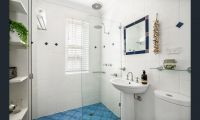 204/25 South Steyne, Manly
