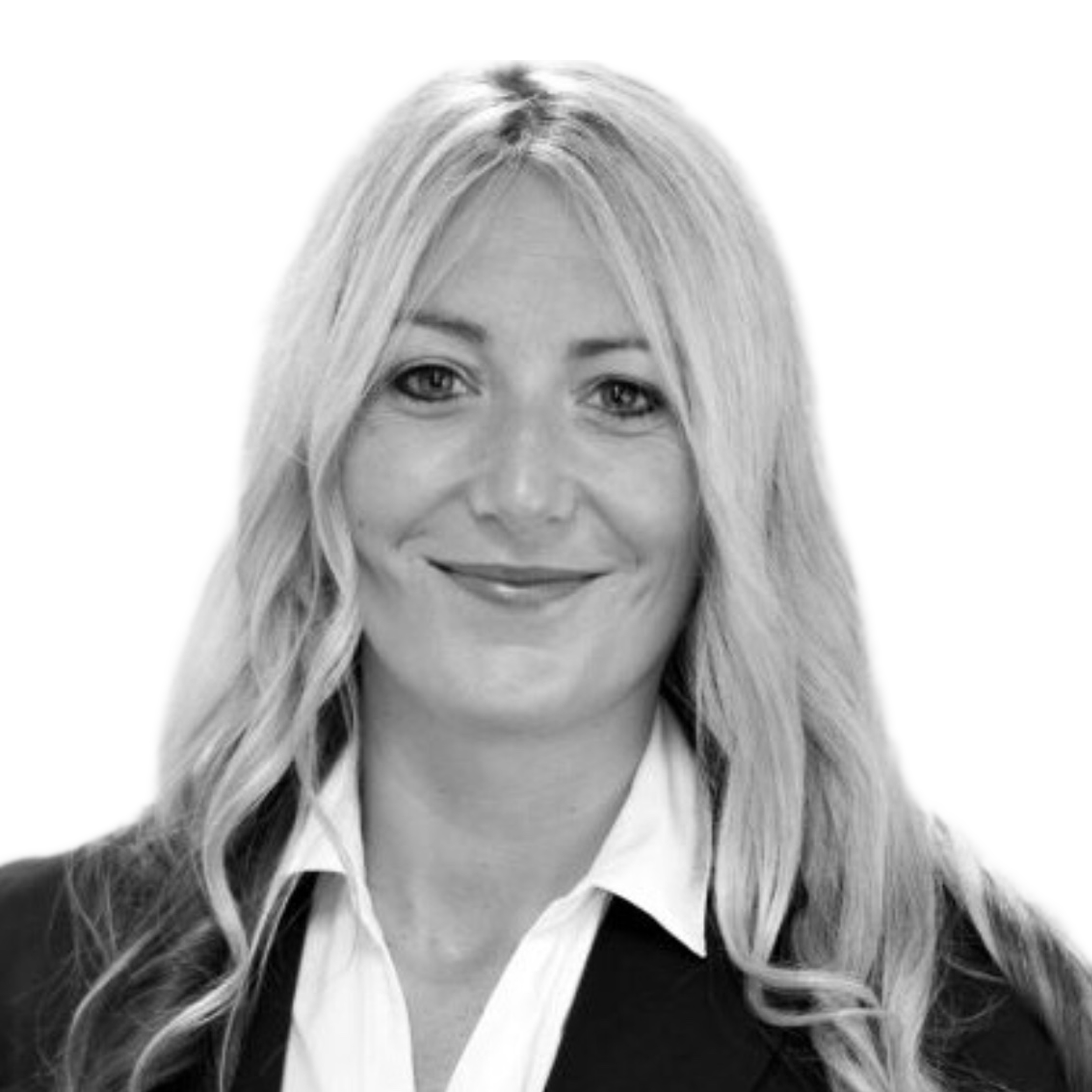 Catherine Barrand Real Estate Agent
