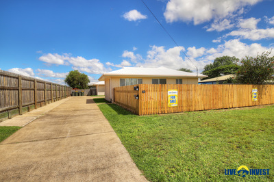 ARE YOU LOOKING FOR A BULLET PROOF INVESTMENT OPPORTUNITY – BE QUICK FOR THIS ONE!!!