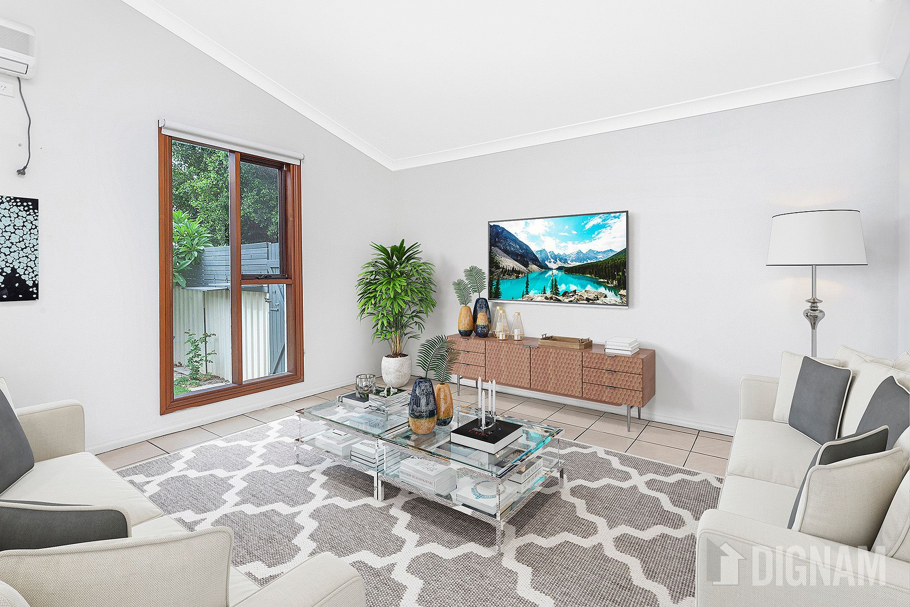 1/31 Brooker Street, Tarrawanna NSW