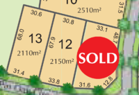 LOT 12 Pin Oak Circuit Branxton, Nsw