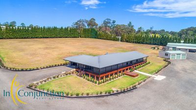 798c old northern road, middle dural