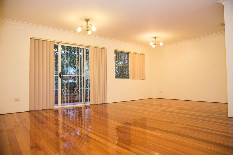 4/95-99 Wentworth Road, Strathfield