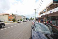 5/35 Stockton Street, Nelson Bay