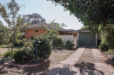 44 Cox Avenue, Forest Hill
