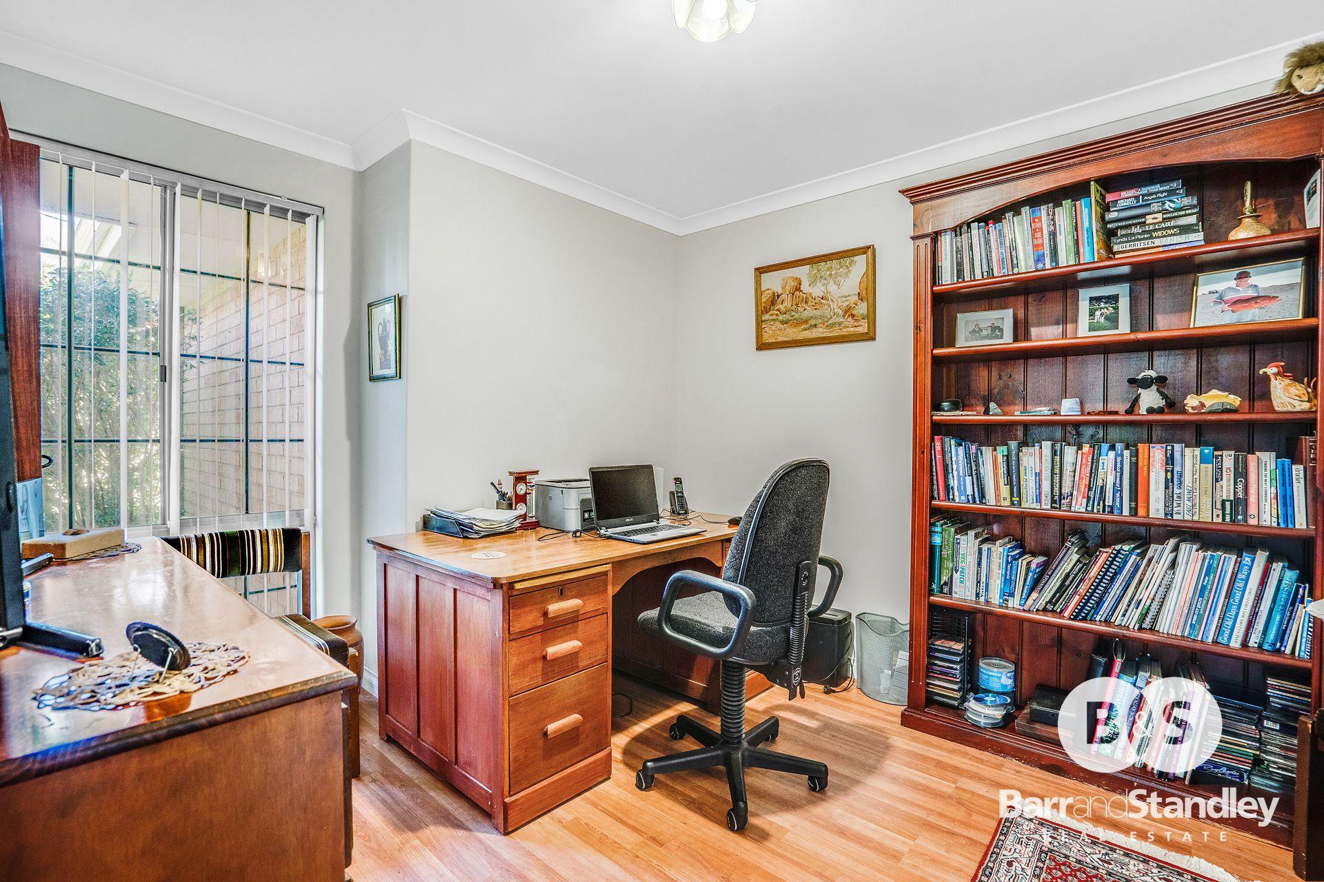 12 Upton Place, Australind