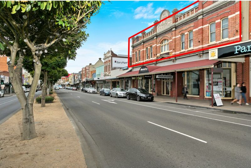108 Ryrie Street Geelong