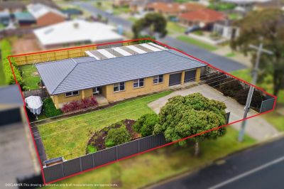 50-52 Christies Road, Leopold VIC 3224