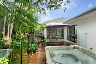 14 Seclusion Drive, Palm Cove