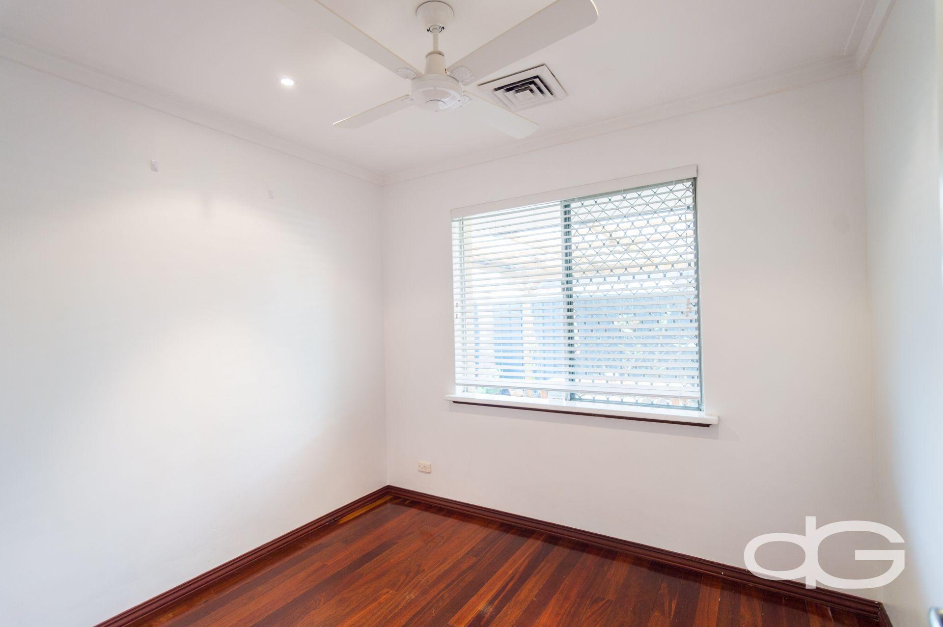 6/4 Robinson Street, Fremantle