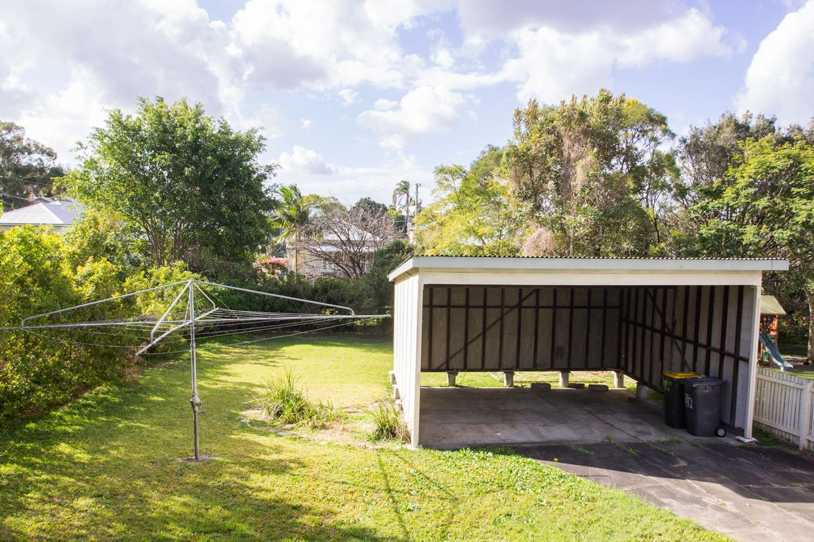 Grange 4051