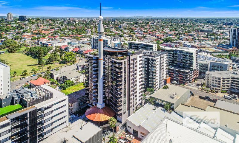 31 Manning Street, South Brisbane