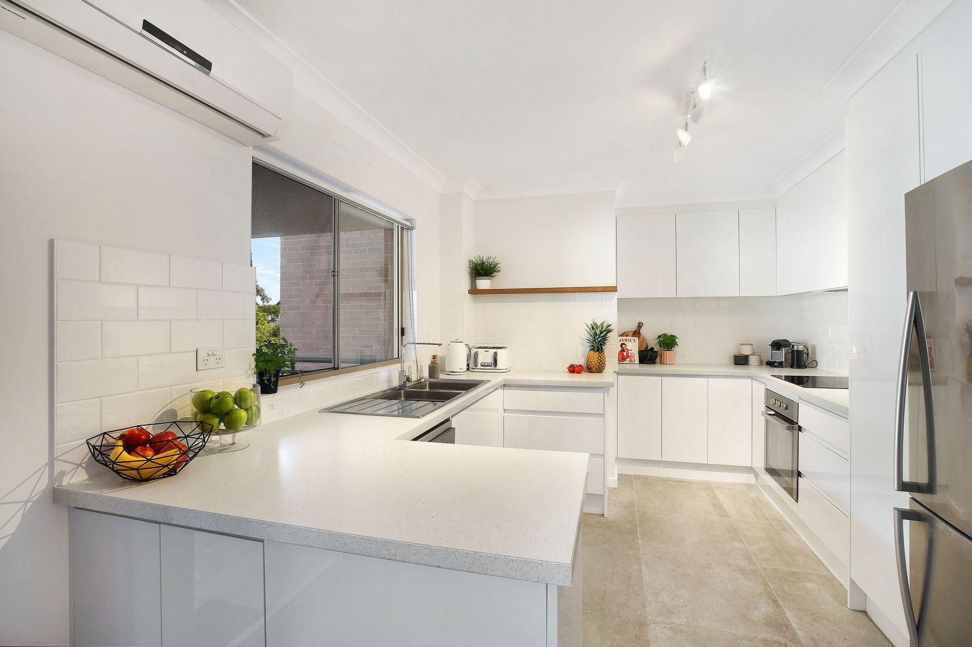30/60-66 Linden Street, Sutherland NSW 2232