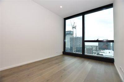Australia 108: Brand New Spacious One Bedroom Apartment!
