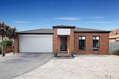 A golden opportunity to lease an exceptional 4 bedroom family home.