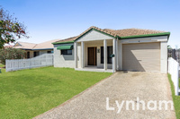 Low set 3 bedroom home on 432 m2 allotment