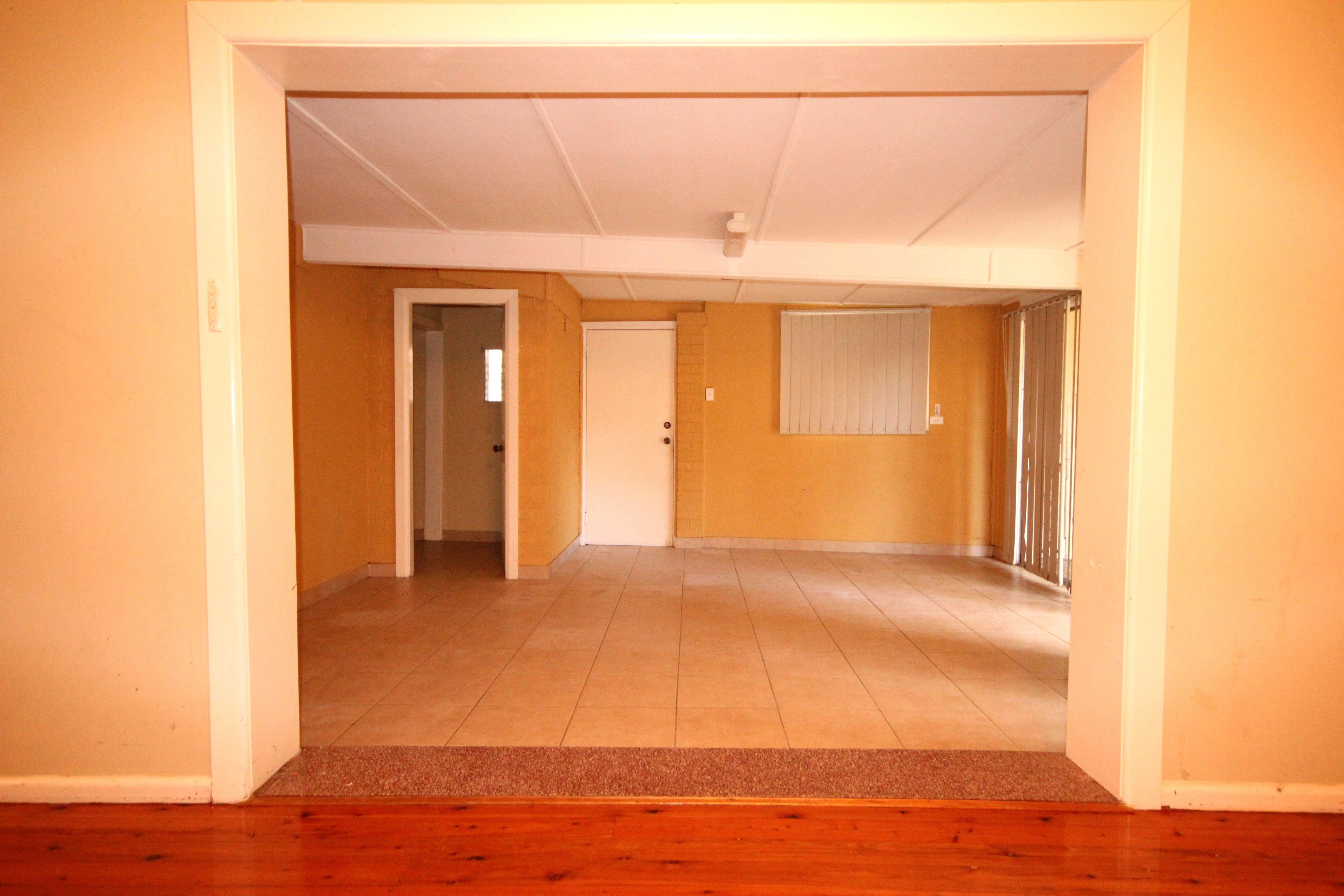 30 Hitter Avenue, Bass Hill NSW 2197
