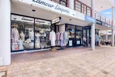 Mona Vale - Shop 1/19 Bungan Street