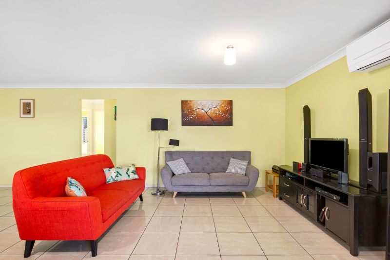 26 Greenleaf Street, Upper Coomera
